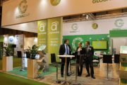 AGROCOLOR estará presente en Fruit Attraction 2018 con GLOBALG.A.P.