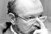 Muere Antonio Maresca, primer presidente socialista de la Diputación Provincial de Almería