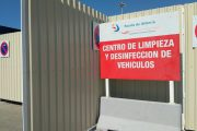 El Puerto de Almería, autorizado para la importación de animales vivos y piensos