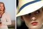Las actrices Bo Derek y Alison Doody recibirán los premios 'Almería Tierra de Cine'