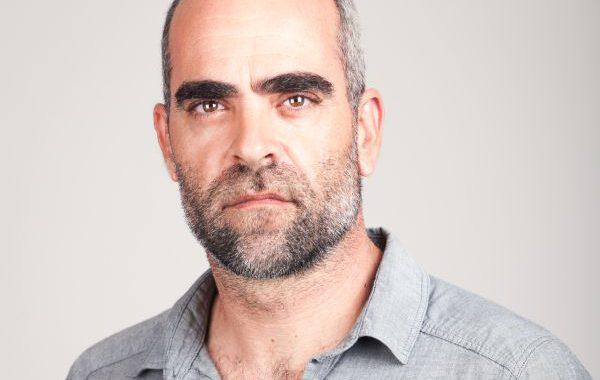Luis Tosar será galardonado con el 'Almería, Tierra de Cine'