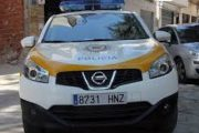 Detenido en Huércal-Overa un hombre con orden de prohibición de ir al municipio