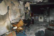 El Almanzora y Levante almeriense acogen la Semana de Prevención de Incendios en entornos domésticos