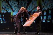 Yllana vuelve a El Ejido con lo mejor de su obra para celebrar 25 años sobre los escenarios