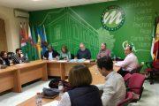 El Bajo Andarax pide hacerse cargo de la red de abastecimiento a la Junta para garantizar el agua en la comarca