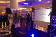 Ohtels inaugura el Gran Hotel Almería