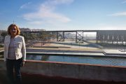 Asignados 2,2 millones de euros para la restauración del Cable Inglés en Almería