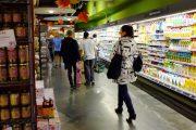 Los comercios autorizados en el estado de alarma podrán abrir Jueves y Viernes Santo