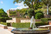 Alcazaba, Museo de Almería y Biblioteca Villaespesa celebran el 28-F con cultura para toda la familia