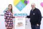'Minimal Almería 2019' sentará a la mesa a cocineros de pinchos y tapas de toda España