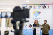 Almería 2019 presenta diez actividades y 34 horas de formación para profesionales de la hostelería