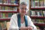 La cultura almeriense llora la inesperada muerte de la escritora Pilar Quirosa-Cheyrouce
