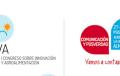 Almería acoge 'El Innovadero', un congreso sobre comunicación y posverdad en la agroalimentación