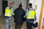 Una reyerta entre traficantes en El Ejido acaba con seis detenidos, uno de ellos apuñalado siete veces