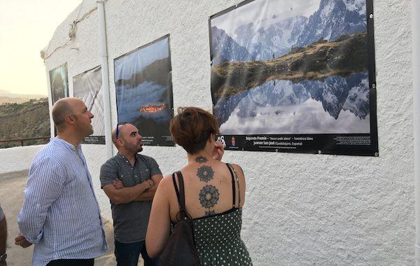 ArteSOSlidario publica las basesdel V Concurso de Fotografía Digital