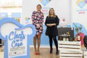 El II Concurso 'Chefs en casa' busca a los mejores cocineros de Almería