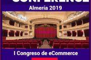 Ultimas entradas para eConference, primer congreso de comercio electrónico de la provincia