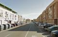 El Ayuntamiento informa de cortes en el suministro de agua en el barrio Nueva Andalucía