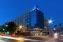 UGT y CCOO se movilizan ante el posible cierre del Hotel Tryp Indalo de Almería con 47 despidos