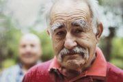 Cineclub Almería despide marzo con la película española 'Mudar la piel'