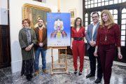 Almería será la capital del teatro del Siglo de Oro desde el lunes 25 de marzo al 6 de abril
