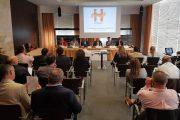 Hortiespaña celebra su III Asamblea Anual y presenta sus líneas de trabajo para 2019