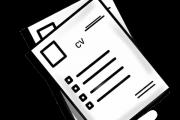 ¿Qué ventajas tienen los CV cronológicos?