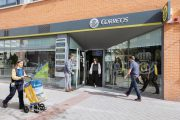 Correos reparte en Almería más de 1 millón y medio de paquetes en 2019