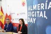 'Almería Digital Day' reunirá en la capital a más de 400 congresistas del mundo del marketing y la digitalización