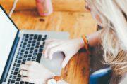 Consumo inspecciona el cumplimiento de la ley en webs de venta online