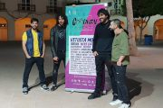 Los madrileños NoProcede saltan al cartel del Cooltural Fest tras ganar la final de bandas