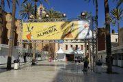 Proceso participativo para la Feria del Libro