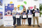Arranca la IV Ruta de la Tapa Solidaria con la participación de 23 restaurantes de Almería