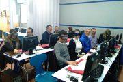 Asempal celebra en Almería un curso gratuito sobre cultura preventiva en las pymes