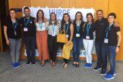 El Hospital de Poniente recibe un premio internacional sobre humanización en Urgencias