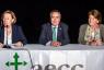 AECC de Roquetas de Mar organiza la 'Gala Benéfica de los Cinco Sentidos' para luchar contra el cáncer