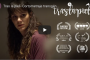 El corto almeriense 'Tras la piel' se estrena online tras proyectarse en 15 países y recoger 11 premios