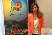 Fallece Carmen Cuadrado, teniente de alcalde de Serón