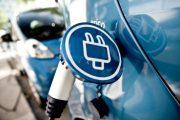 Particulares, autónomos y empresas pueden pedir incentivos para adquirir vehículos eléctricos