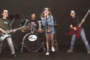 La creación de una revista, escuela de rock, teatro y baile, este verano en la EMMA de Almería