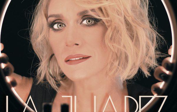 'La Juárez', la nueva voz del tango argentino en Almería