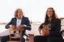 El 53º Festival de Flamenco y Danza de Almería abre la venta de entradas