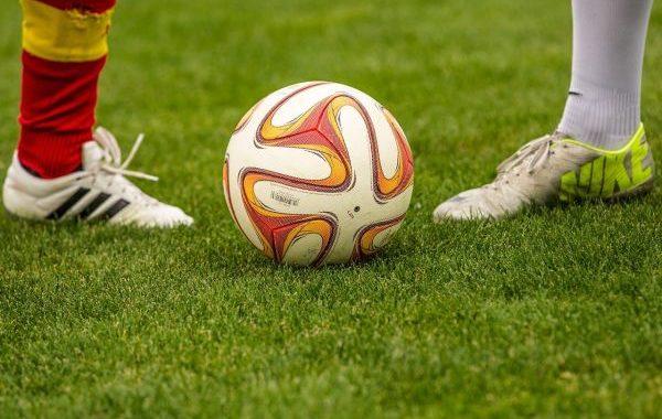 Deporte profesional: características de la fase 2 del plan de desescalada