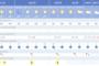 Aemet mantiene hasta el miércoles en Almería y el Poniente el aviso amarillo por altas temperaturas