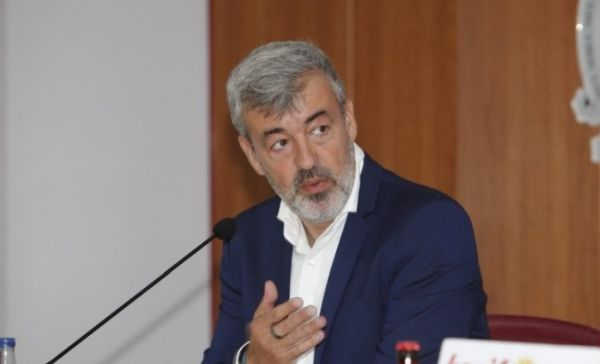 Entrenador UD Almería