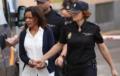 Ana Julia Quezada, trasladada a la cárcel de Brieva a petición propia