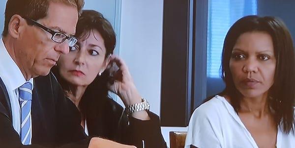 La Audiencia de Almería condena a Ana Julia Quezada a prisión permanente por el asesinato con alevosía del niño Gabriel
