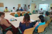 Empleo realizará 14 jornadas sobre las nuevas ayudas a autónomos en municipios de Almería
