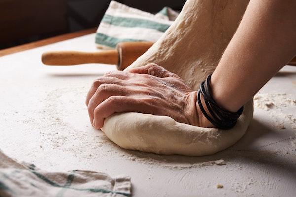 Cocina: 5 trucos para dar más sabor a tus platos de la tierra
