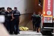 La oposición pide responsabilidades al alcalde de Almería por la muerte de un hombre en el túnel del Tryp Indalo anegado por la lluvia